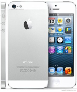 apple-iphone-5-white-all-sides