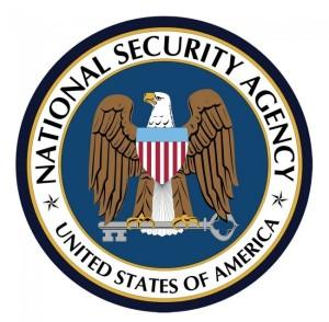 NSA-650x637